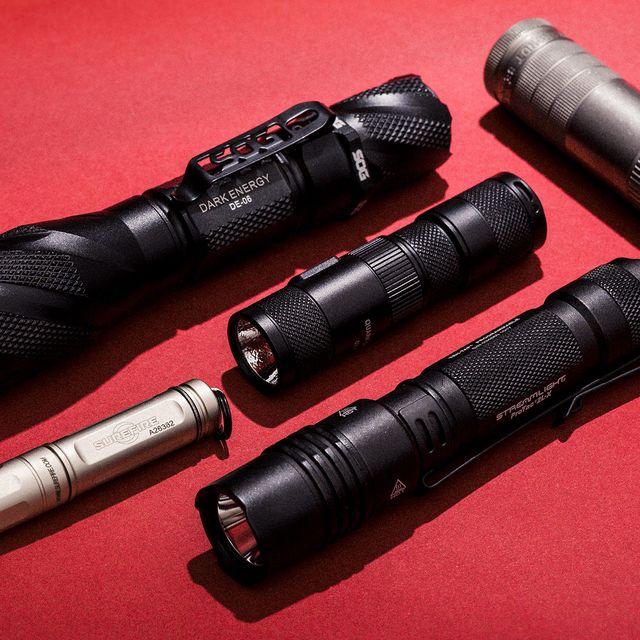 edc-flashlights-gear-patrol-full-lead