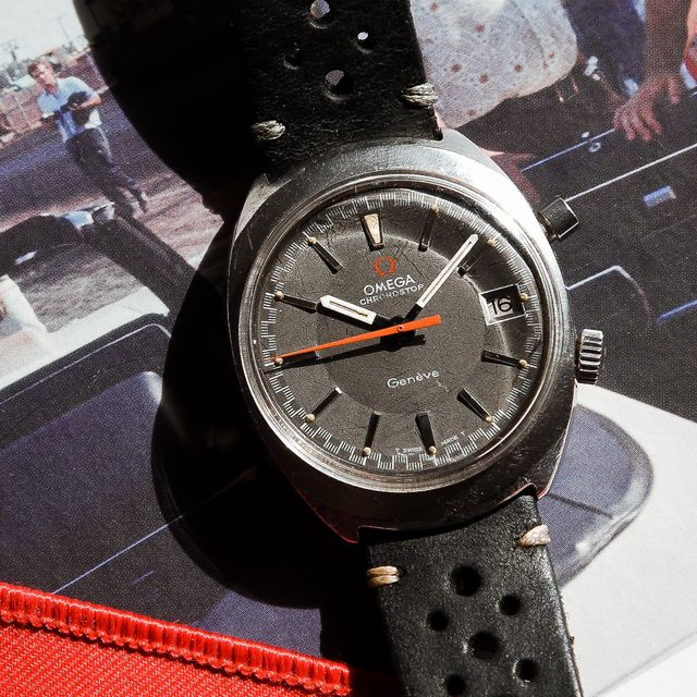 edorsement-watch-strap-gear-patrol-full-lead