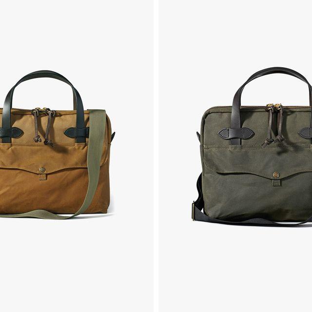 filson-tablet-briefcase-gear-patrol-full-lead