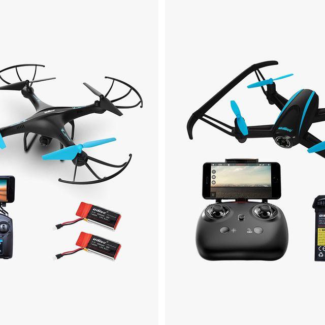 force-1-drones-gear-patrol-full-lead