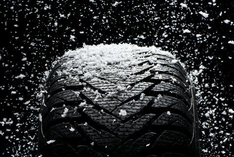 gear patrol best winter tires lead full