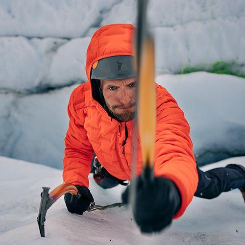 gear-patrol-mountain-hardware-crossing-largest-glacier-feature