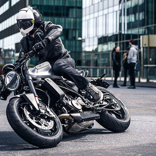 milan-moto-show-gear-patrol-feature