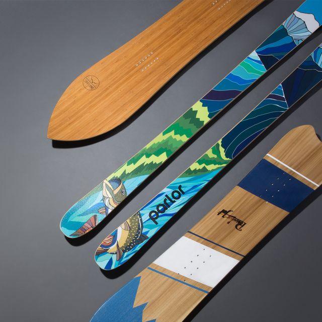 ski-and-snowboards-gear-patrol-issue-trio