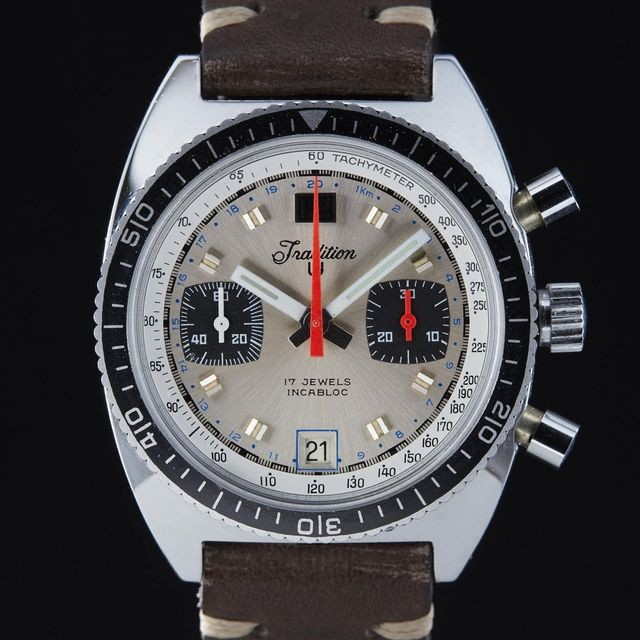 vintage-diver-watch-gear-patrol-full-lead