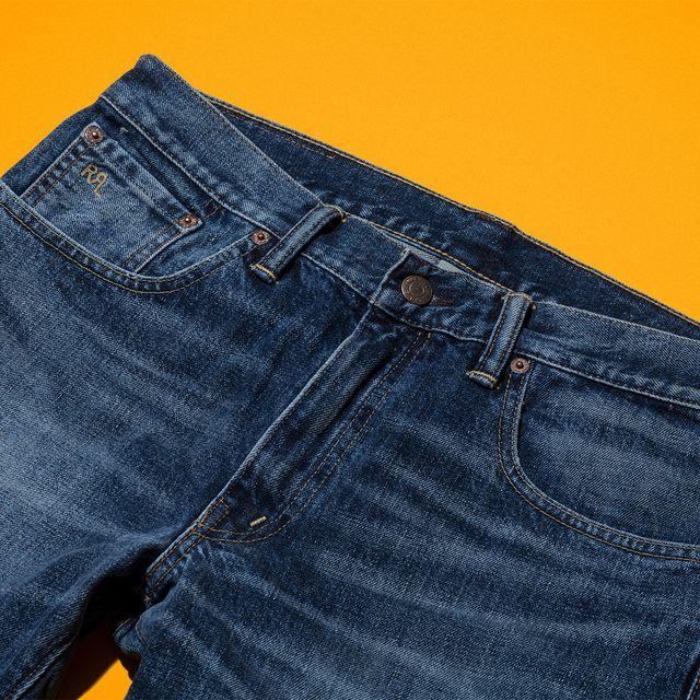 washed-blue-jeans-gear-patrol-full-lead-2