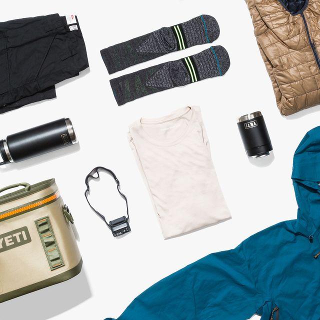 yeti-hiking-gear-patrol-full-lead-3