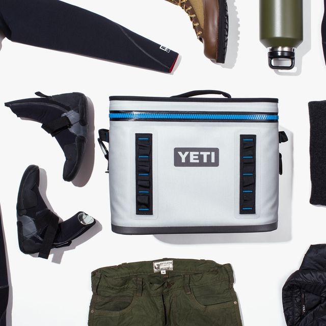 yeti-surf-kit-gear-patrol-full-lead