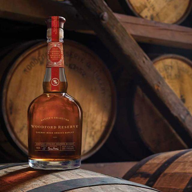 10-Rare-Whiskies-Gear-Patrol-Lead-Full
