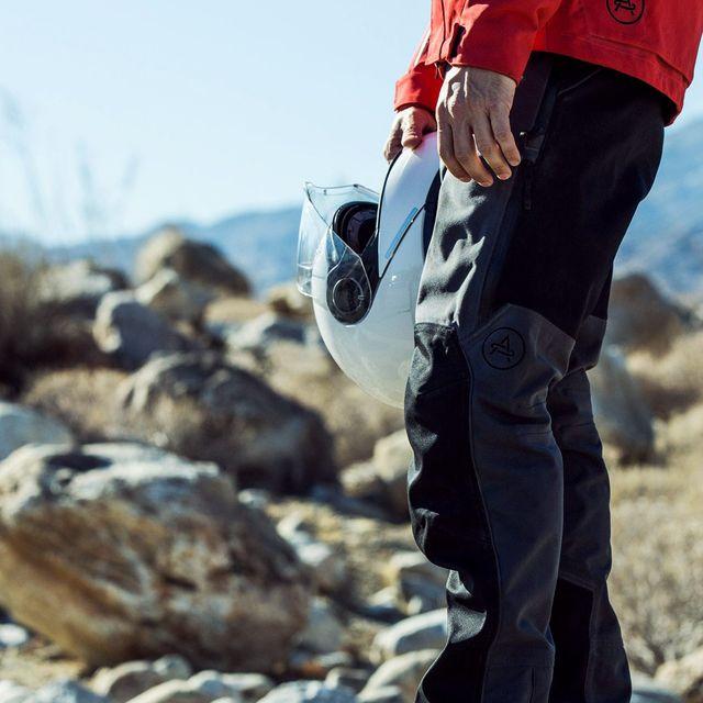 5-Best-Adventure-Riding-Suits-gear-patrol-lead-full