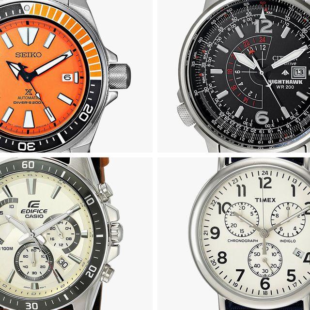 Amazon-watch-sale-gear-patrol-full-lead