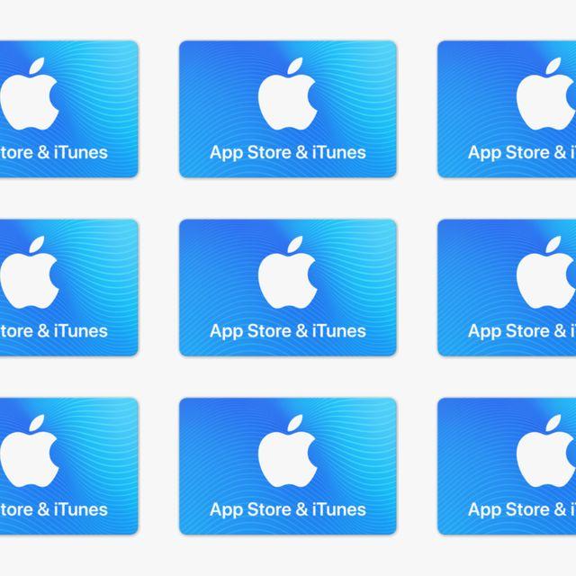 Apple-Gift-Cards-gear-patrol-full-lead