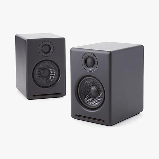 Audio-Genie-Speakers-gear-patrol-full-lead