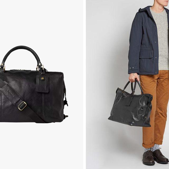 Barbour-Leather-Explorer-Travel-Bag-Deal-gear-patrol-lead-full