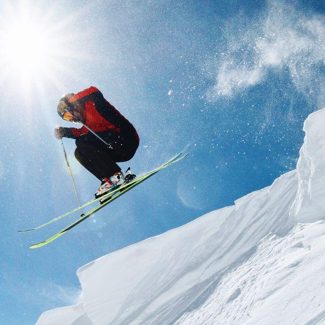 Best-Skis-Gear-Patrol-Lead-Full