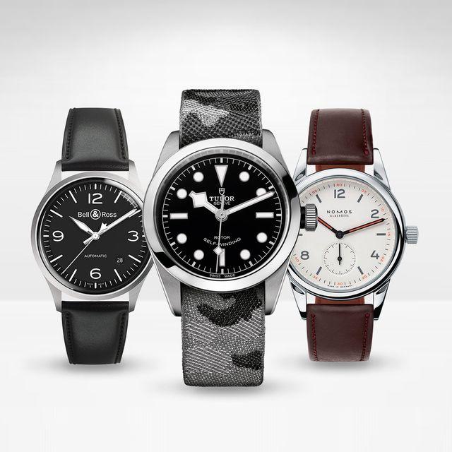 Best-Watches-Under-2500-Gear-Patrol-Lead-Full