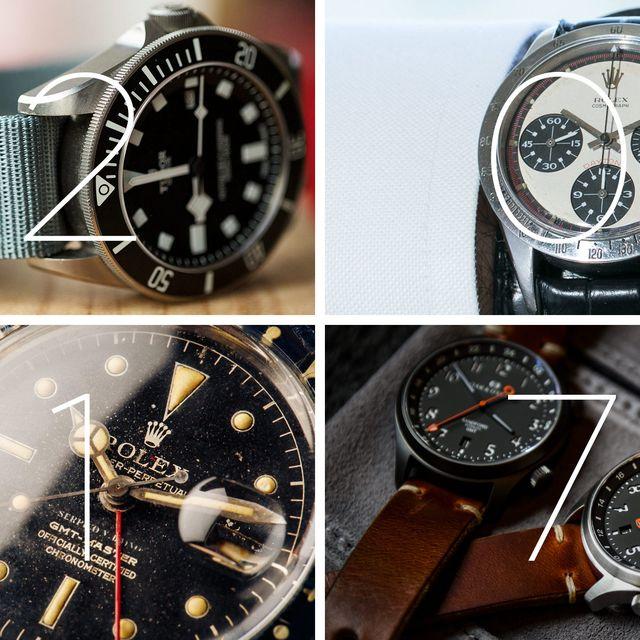 Best-of-GP-Gear-Patrol-Watches-Lead-Full