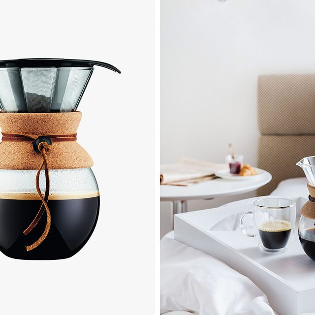 Bodum-Pour-Over-Coffee-gear-patrol-full-lead