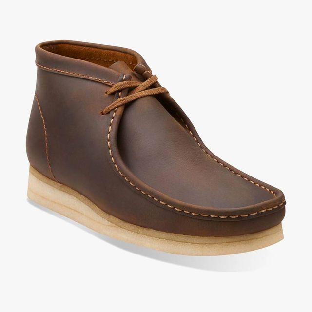 Clarks-Wallabee-Boots-gear-patrol-full-lead