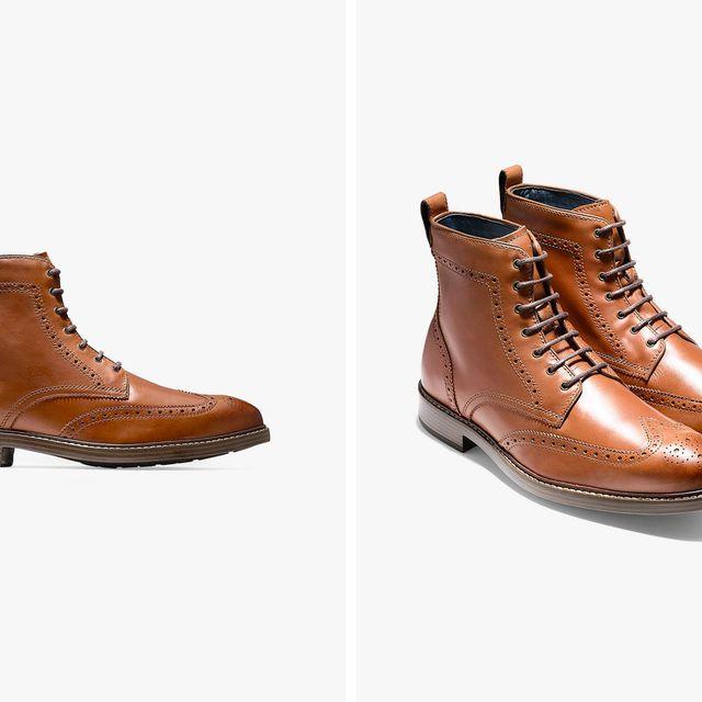 Cole-Haan-Kennedy-Boot-Sale-gear-patrol-lead-full