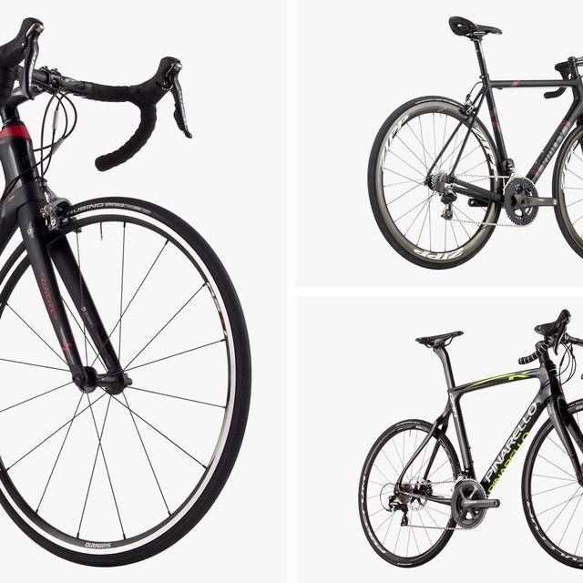 Competitive-Cyclist-Bike-Sale-gear-patrol-lead-full
