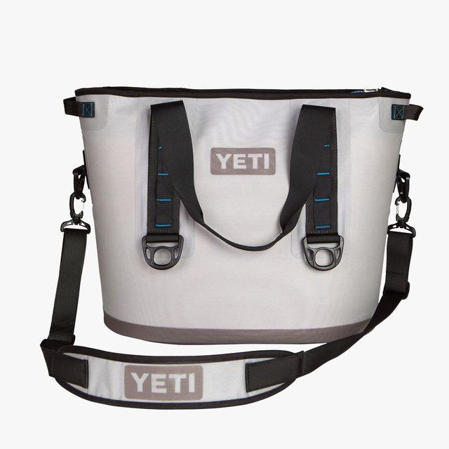 DON-gear-patrol-Yeti-Hopper