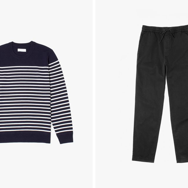Everlane-Choose-What-You-Pay-gear-patrol-lead-full