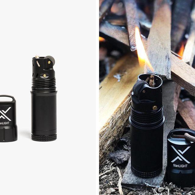 Exotac-Titanlight-Lighter-gear-patrol-lead-full