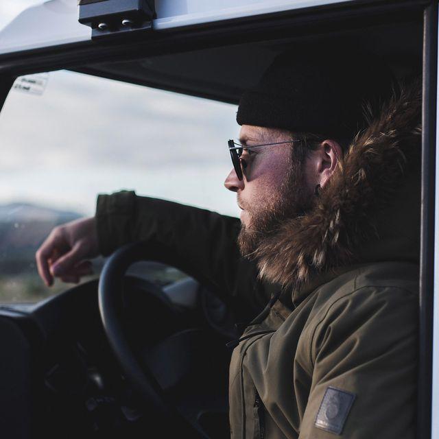 Favorite-Winter-Sunglass-Brand-Vuarnet-gear-patrol-lead-full