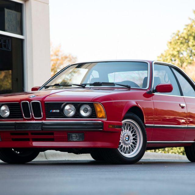 Found-5-Of-The-Best-Looking-BMWs-gear-patrol-lead-full