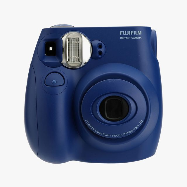 Fujifilm-Instant-Camera-gear-patrol-full-lead