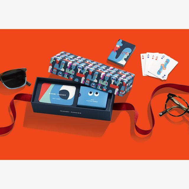 GP_2017_ENDORSEMENT_970_warby_parker_gift-card-lead-full