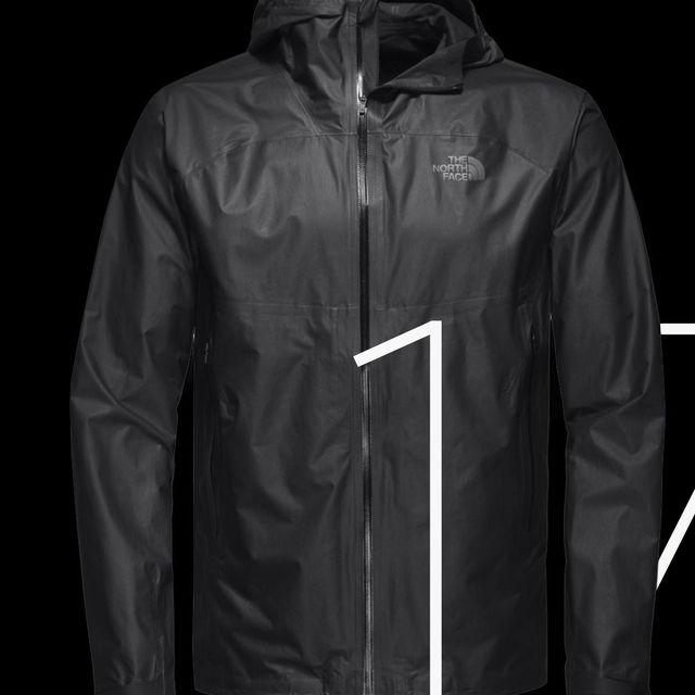 Gear-of-the-Year-Sports-and-Fitness-gear-patrol-The-North-Face full lead
