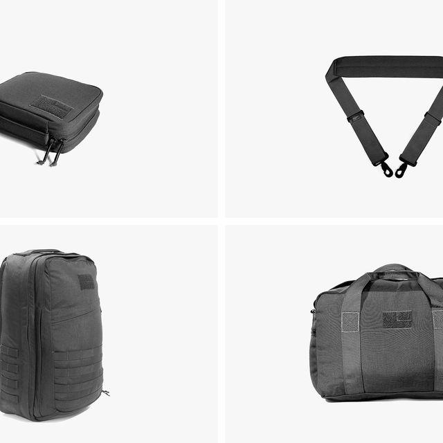 GoRuck-Ninja-Bundle-Sale-gear-patrol-lead-full