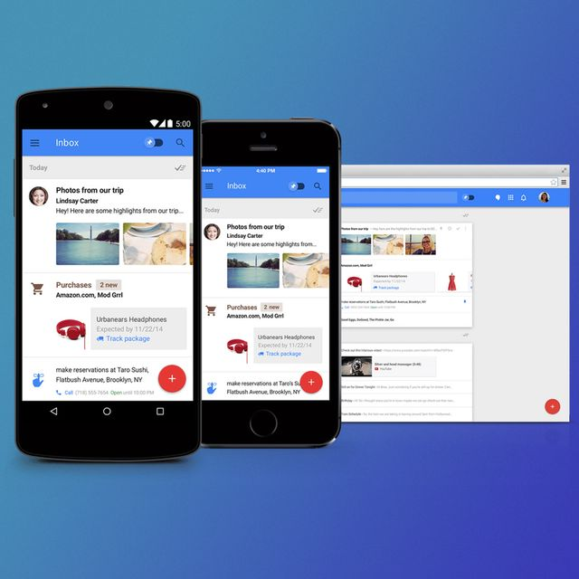 Inbox-Gmail-Gear-Patrol-Lead-Full