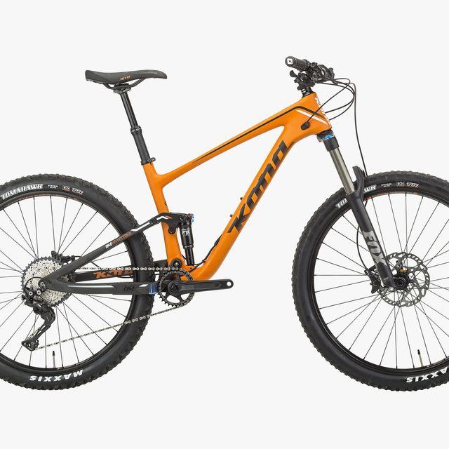 Jenson-Bike-Sale-gear-patrol-full-lead-3