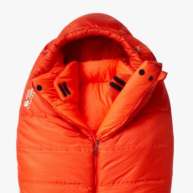 MTn-Hardwear-Sleeping-Bags-gear-patrol-full-lead