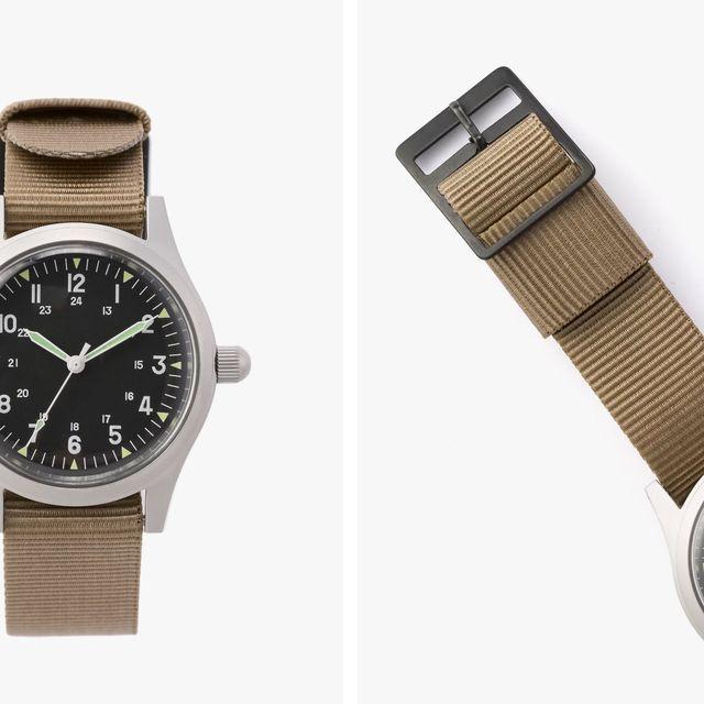 MWC-Watches-gear-patrol-full-lead