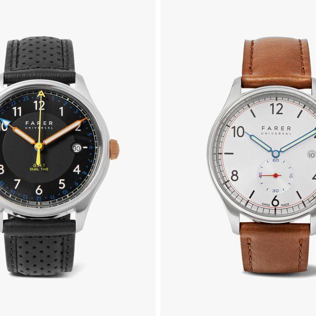 Mr-Porter-Farer-Watch-Sale-gear-patrol-lead-full