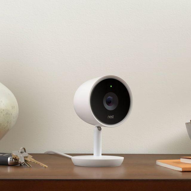 Nest-Cam-IQ-Indoor-gear-patrol-full-lead