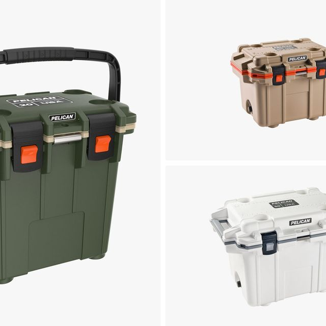 Pelican-Cooler-Sale-gear-patrol-lead-full