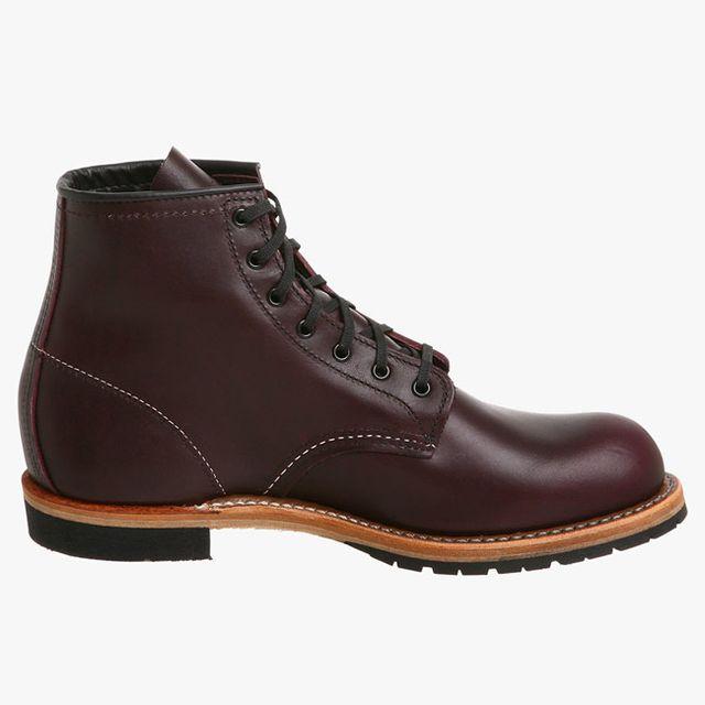 Red-Wing-Beckman-Black-Cherry-Boot-Sale-gear-patrol-lead-full-