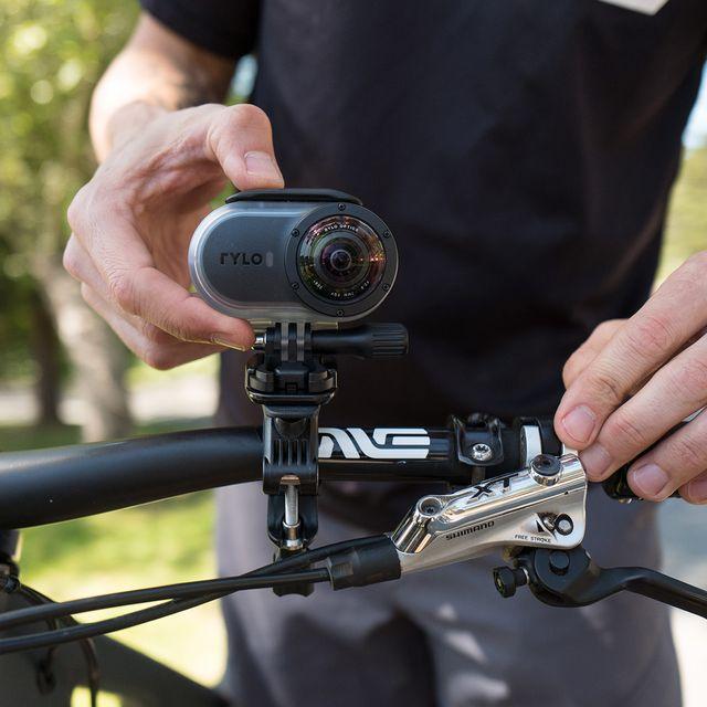 Rylo-Camera-Gear-Patrol-Lead-Full