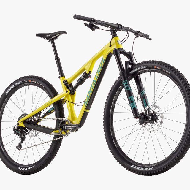 Santa-Cruz-Bikes-gear-patrol-full-lead