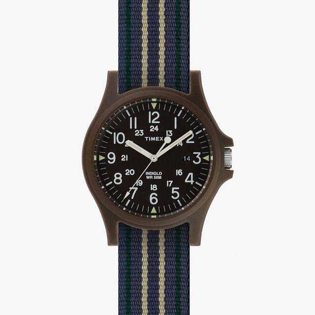 Timex-Acadia-40mm-NATO-Watch-Sale-gear-patrol-lead-full