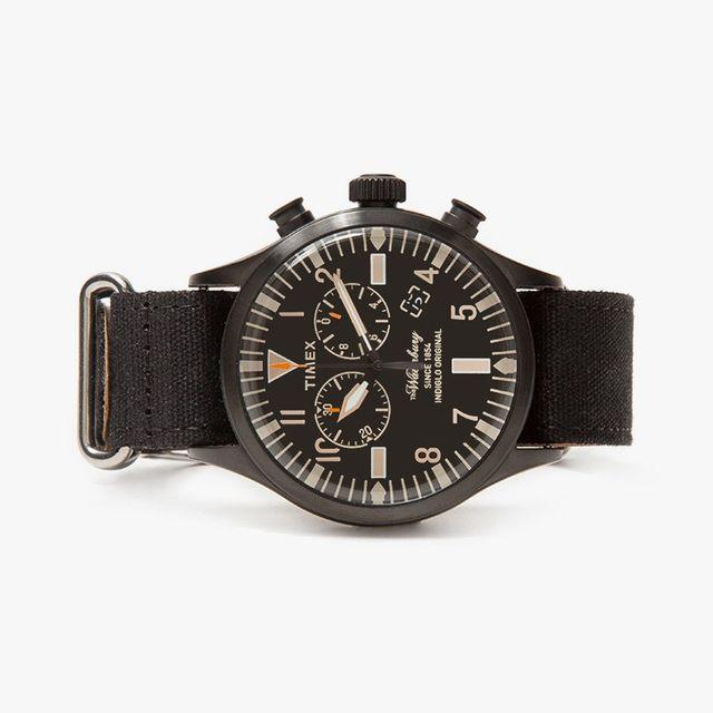 Timex-Archive-Waterbury-gear-patrol-full-lead