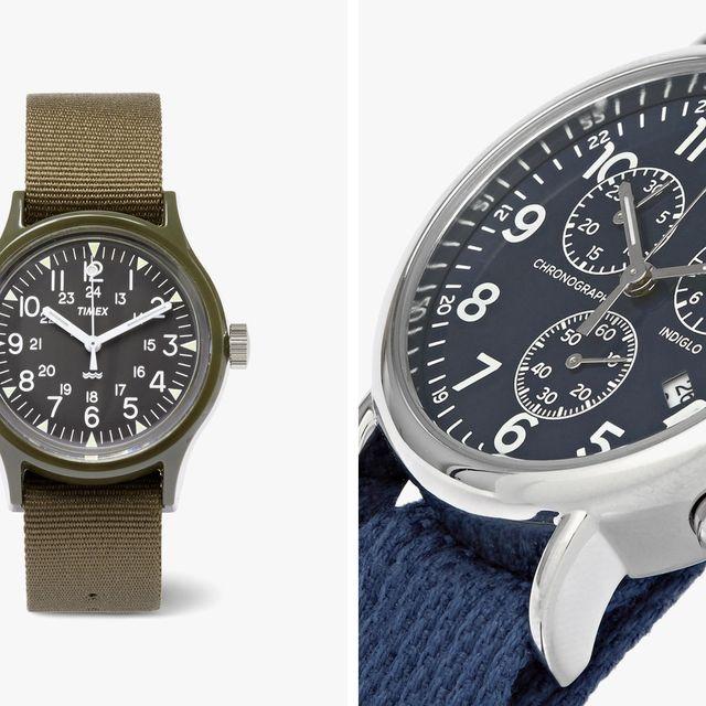 Timex-Mr-P-Gear-Patrol-Lead-Full