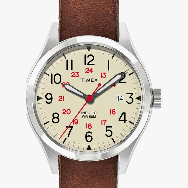 Timex-Sale-gear-patrol-full-lead
