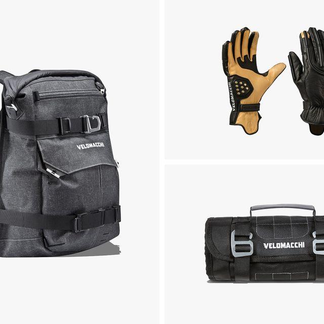 Velomacchi-sale-gear-patrol-full-lead