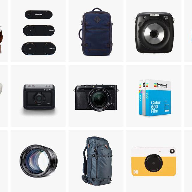 Year-in-Gear-Cameras-Gear-Patrol-Lead-Full
